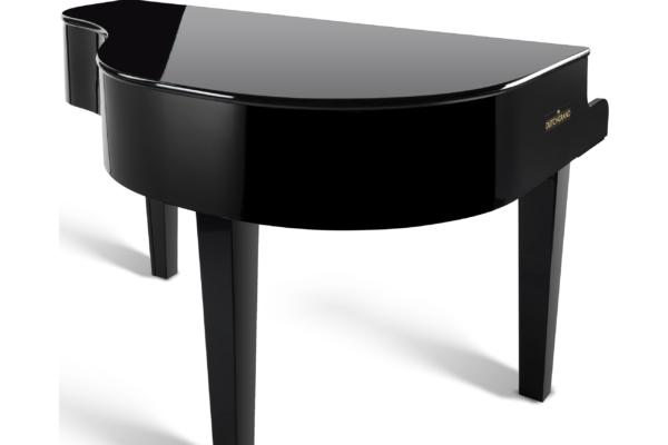vleugelpiano-shell-zwart-square2